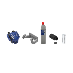 brita_filter_purity_c_150_quell_st_starter_set_6
